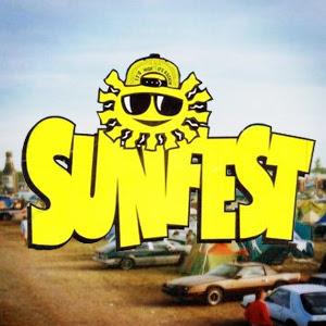 sunfest-1993