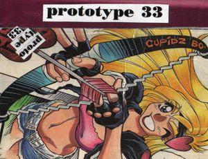 Prototype-33