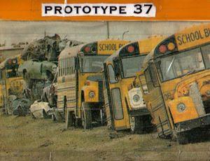 Prototype 37