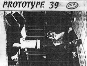 Prototype 39