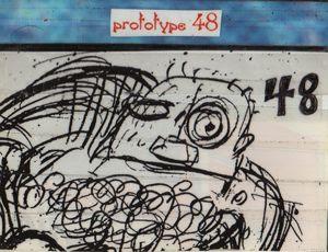 Prototype 48