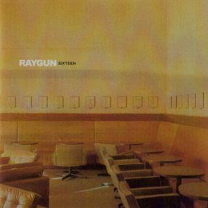 Raygun 16