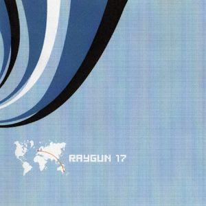 Raygun 17