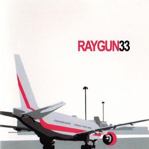Raygun 33