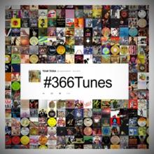366 Tunes Anthology
