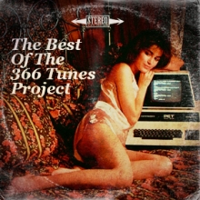 The Best Of The 366 Tunes Project